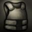 Rookie Armorsmith